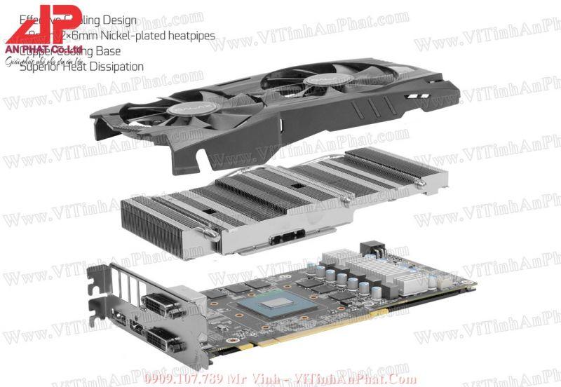 Galax-Nvidia-GTX-1060-EXOC-6GB-192Bit-GDDR5