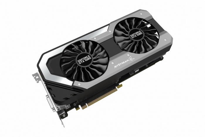 Palit-Nvidia-GTX-1080-Super-JetStream-8GD5