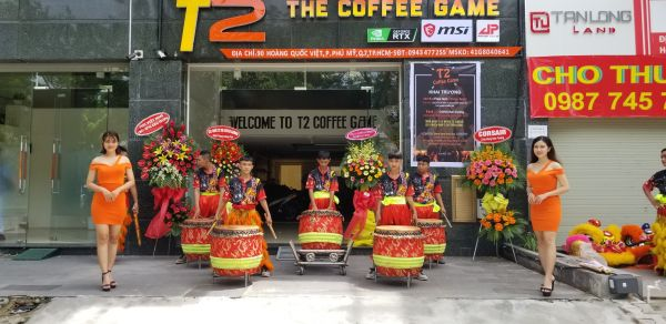 t2-gaming-cyber-game-mobile-coffee-food-style-korea