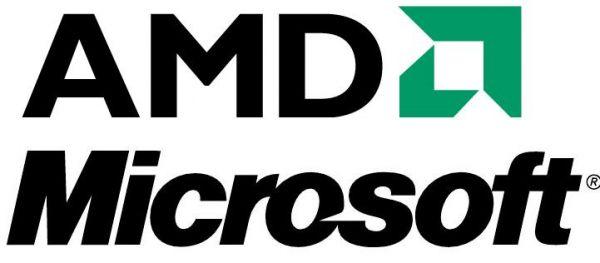 Cấu Hình Máy Tính Chip AMD Phòng Net Game