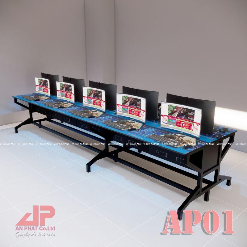Ban-Phong-Game-Net-Dong-Hop-AP-01