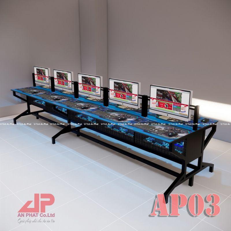 Ban-Phong-Game-Net-Dong-Hop-AP-03