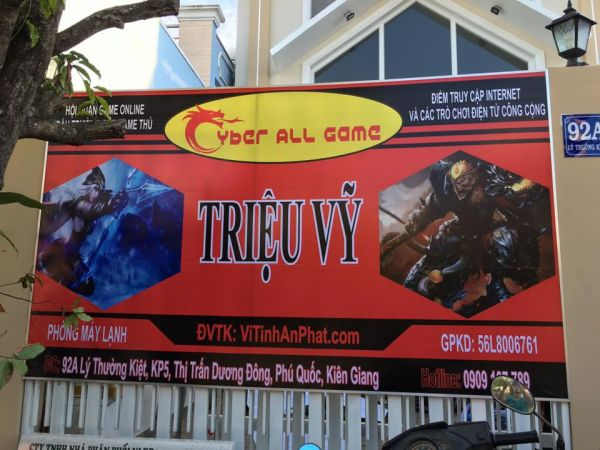 cyber-all-game-trieu-vy-phu-quoc-kien-giang