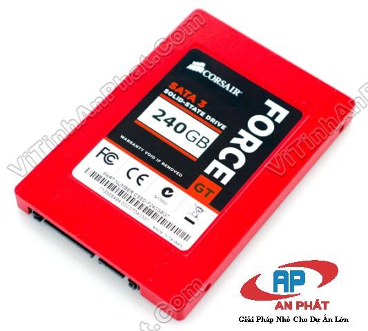 SSD-Corsair-240B-SATA-3-6Gb-S-Dung-Cho-Server-Bootrom