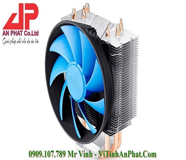 Tan-Nhiet-CPU-DeepCool-Gammax-300
