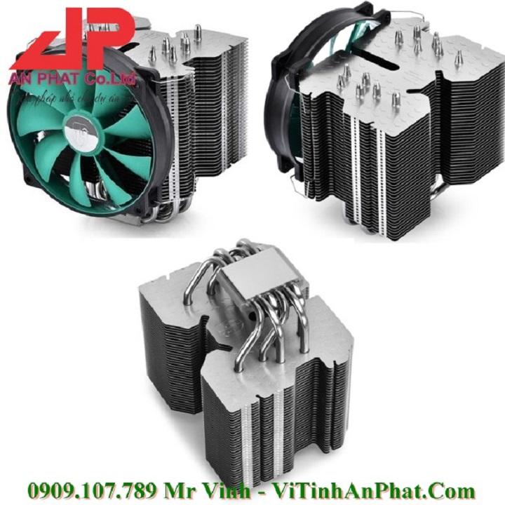 Tan-Nhiet-CPU-Deepcool-Lucifer-V2-Silent-Cooler