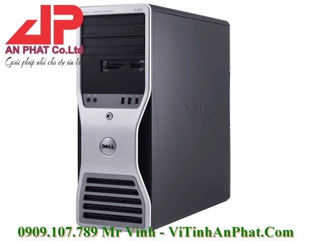 May-Chu-Dell-Precision-T5500-Workstation