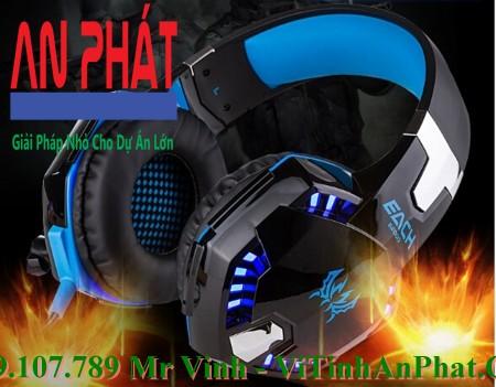 Tai-nghe-Phong-Game-Net-Each-G2000-Led-Bas-Lon