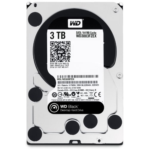 O-Cung-3TB-WD-Black-64Mb-Cache-Product-of-ThaiLand