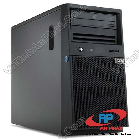 May-Chu-Server-IBM-X3100M4-Tower-NEW