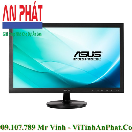 Man-Hinh-May-Tinh-Asus-VS247NR-Led-Full-HD-1080-Gamer