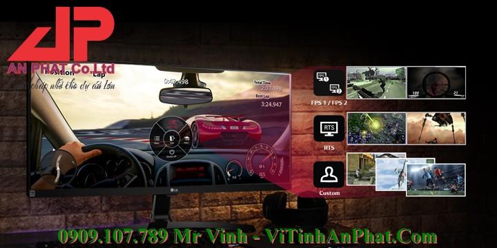 Man-hinh-LCD-LG-29UM68-IPS-2560x1080-Sieu-Pham-Cho-Gamer