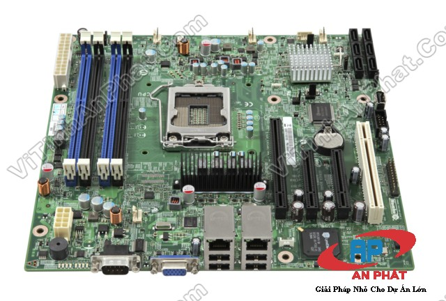 Main-Server-Intel-S1200BTSR-Dual-Lan-SK1155