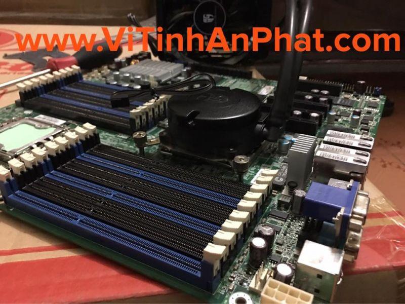 Workstation-Motherboard-Dual-Cpu-Xeon-24-Core