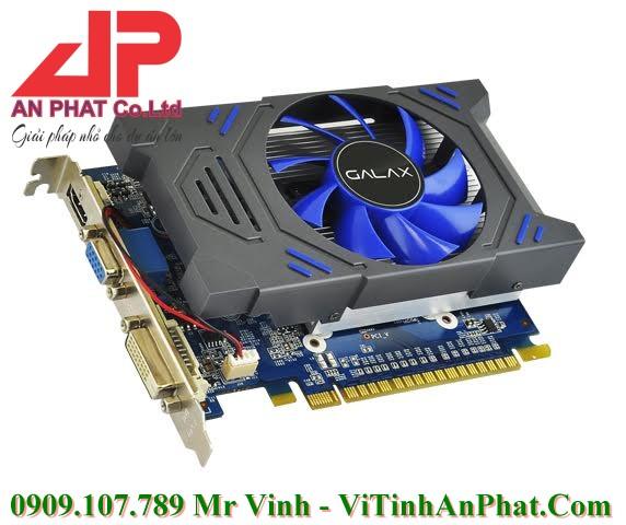 Card-Vga-Galaxy-Ndivia-GT-730-2GB-DDR5-Chuyen-Game