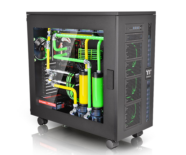 Tan-Nhiet-Nuoc-Custom-Mod-Water-Cooling-Gia-Re