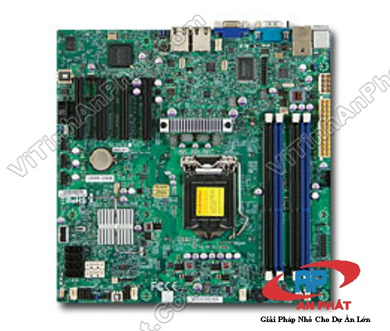 Main-Server-Supermicro-X9SCM-F-Sk1155-Full-Tu-Ran