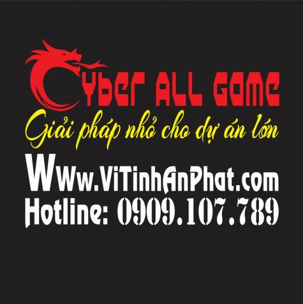 lap-dat-phong-game-net-tinh-mien-tay-nam-bo