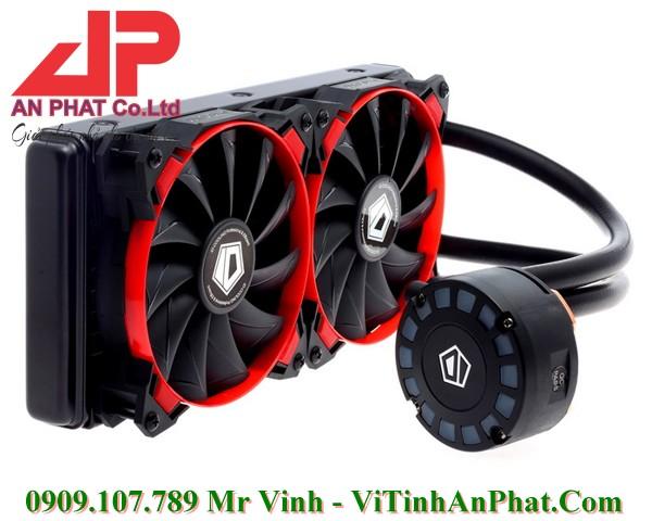 Bo-Tan-Nhiet-Nuoc-2-Fan-ID-Cooling-FrostFlow-240L-Watercooling-Kit