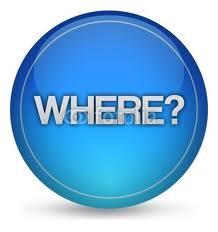 Ở đâu lắp đặt phòng net tại Bình Dương?
