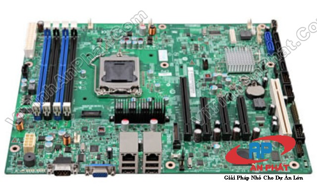 Main-Intel®-Server-Board-S1200BTL-Dual-Lan-02-Sata-3-SK-1155