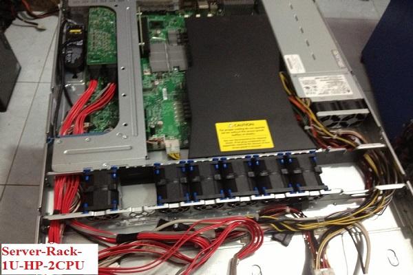 Server-Rack-1U-HP-2CPU-Cau-Hinh-Cao-Gia-Cuc-Re