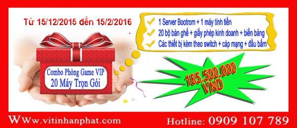 thi-cong-phong-game-net-nhan-uu-dai-lon-cuoi-nam