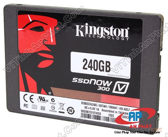 SSD-240Gb-Kingston-V300-Sata-3-Dung-Lam-Cache-OS-Server-Bootrom