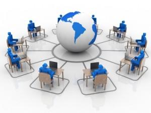 Kinh doanh internet dễ dàng với vi tính An Phát
