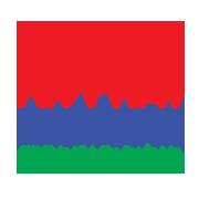 Lắp Đặt Server Bootrom cho 25 máy ở Quy Nhơn - Bình Định