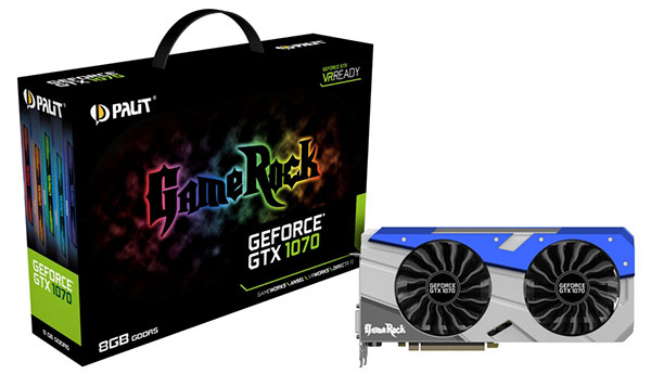 GeForce-GTX-1070-GameRock-Premium-Edition