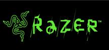 Giới thiệu sơ lược về hãng Razer