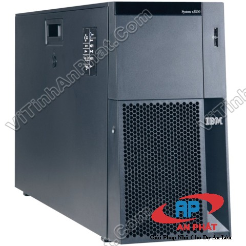 May-Chu-Server-IBM-System-x3500M3-7383-B2A