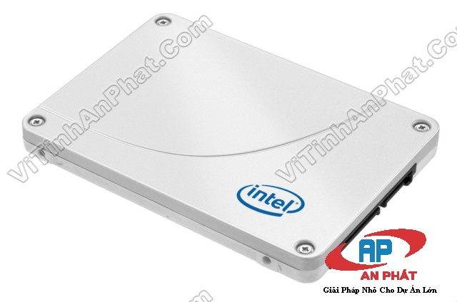 SSD-128Gb-Intel-530-Sata-3-6GB-S-Doc-550Mbs-Ghi-480Mbs