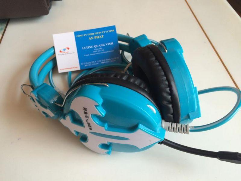 Tai-Phone-Sieu-Ben-H3Y-Am-Thanh-Lon-Mau-Dep-Pro