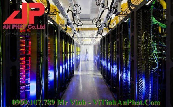 Server Rendering - Workstations - Máy Chủ Cấu Hình Cao